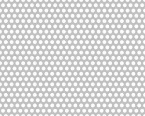 Seamless Patterns 2 Vector