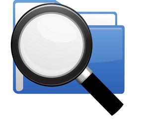 Search Files