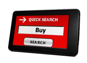 Search For Buy