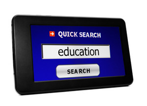 Search For Education
