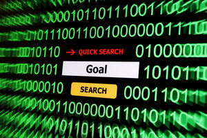Search For Goal