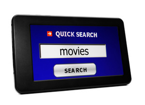 Search For Movies