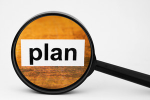 Search For Plan