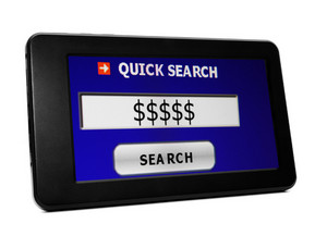 Search For Profit Online