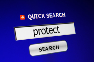 Search For Protect