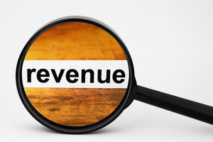 Search For Revenue