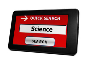 Search For Science