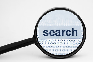 Search Web