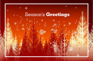 Season\'s Greetings