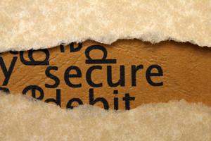 Secure Concept