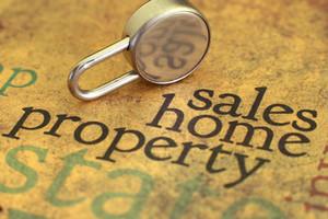 Secure Sales