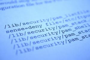 Security Code