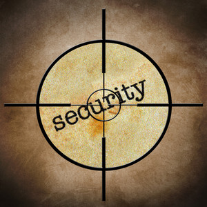 Security Target Concept