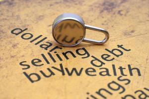 Selling Debt