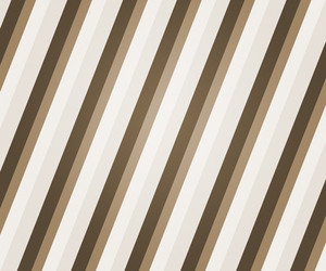 Sepia Clean Stripes Backdrop