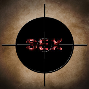 Sex Target