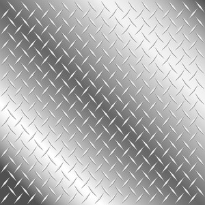 Shiny Metallic Background