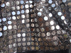 Shiny_mirror_deco_design_texture