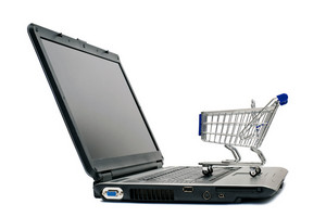 Shopping Online XXXL