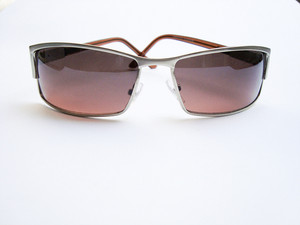 Shuny Sunglasses
