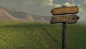 Sign Direction Sales   Marketing