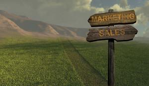 Sign Direction Sales   Marketing