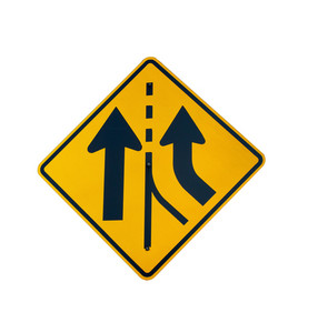 Sign Merge