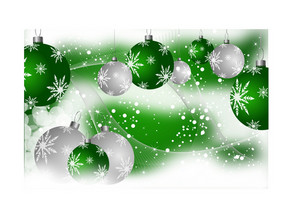 Silver Green Holidays