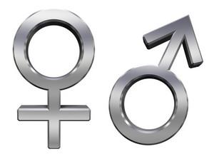Silver Sex Symbols