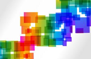 Simple Colors