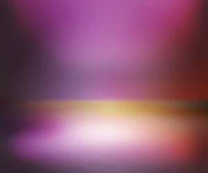 Simple Floor Background