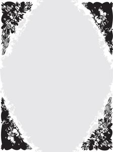 Simple Frame 13