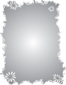 Simple Frame 1