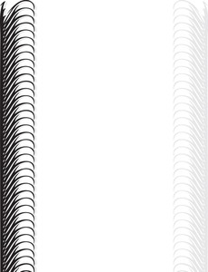 Simple Frame 35
