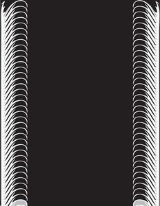 Simple Frame 36