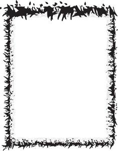 Simple Frame 40