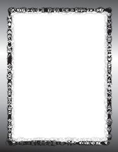 Simple Frame 42