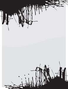 Simple Frame 5
