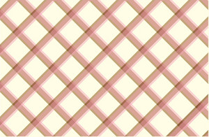 Simple Pinky Pattern