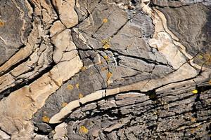 Skerry Rocks