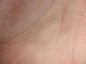 Skin 2 Texture
