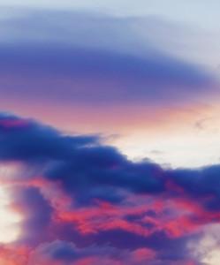 Sky Texture 11