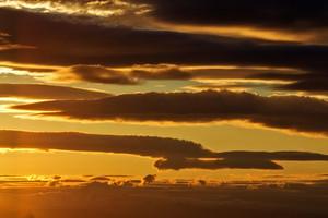 Sky Texture 12