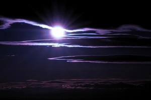 Sky Texture 13