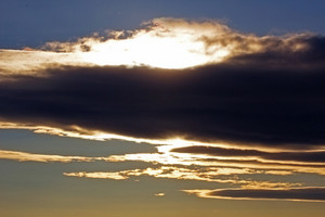 Sky Texture 15