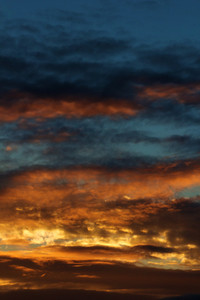Sky Texture 16