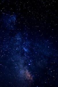 Sky Texture 17