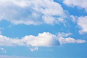 Sky Texture 19