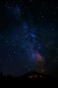 Sky Texture 20
