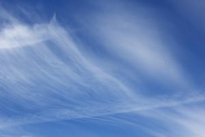Sky Texture 22
